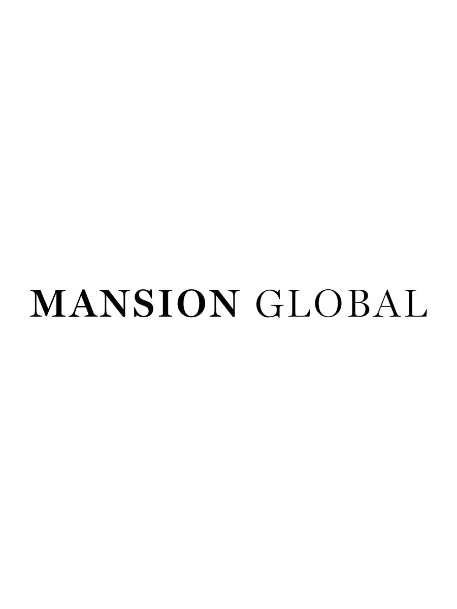 Mansion Global - In the press